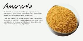 amaranto2