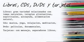 libroscsdvd