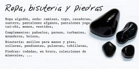 ropasbisuteria