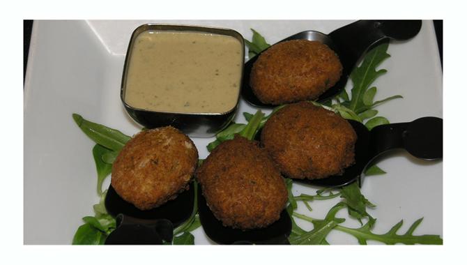 cocina-sana-falafel-2