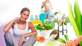 Promoción Dietas